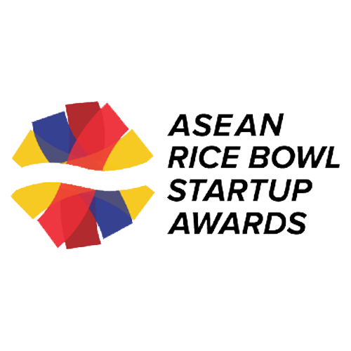 Malaysia Rice Bowl Startup Awards