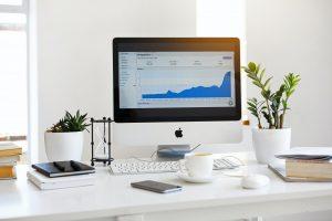 Utilise productivity application for effective mobile team management